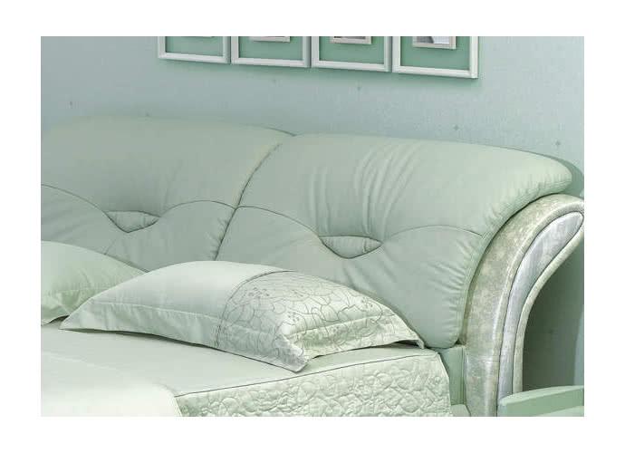 Кровать Татами арт. 995