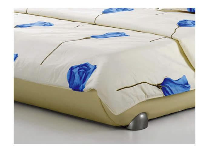 Кровать Татами арт. AY170