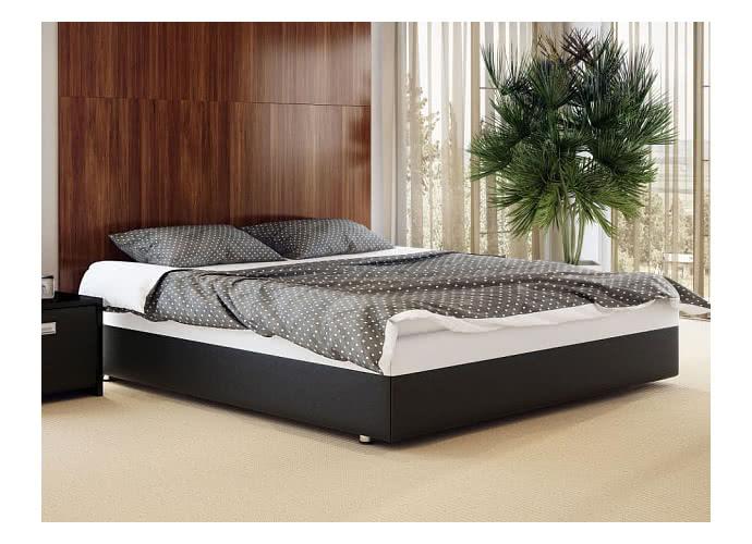 Кровать Орматек Como 5 Base