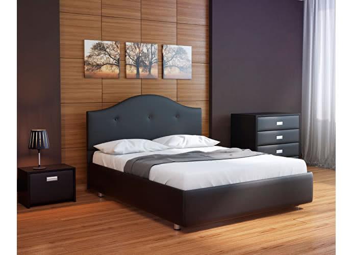 Кровать Орматек Como 7