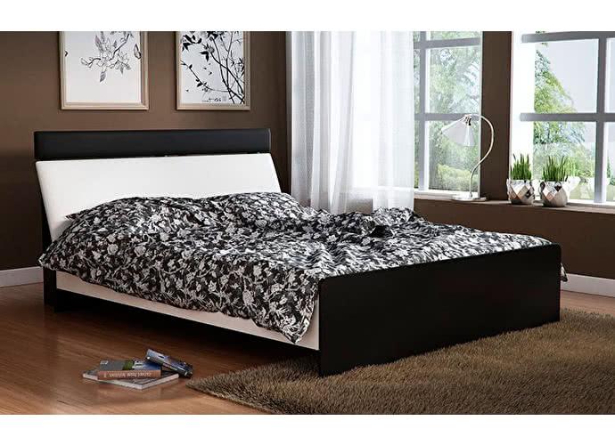 Кровать Домино 2 Орматек