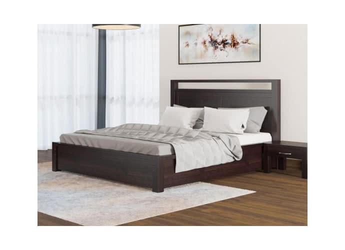 Кровать Райтон Фьорд