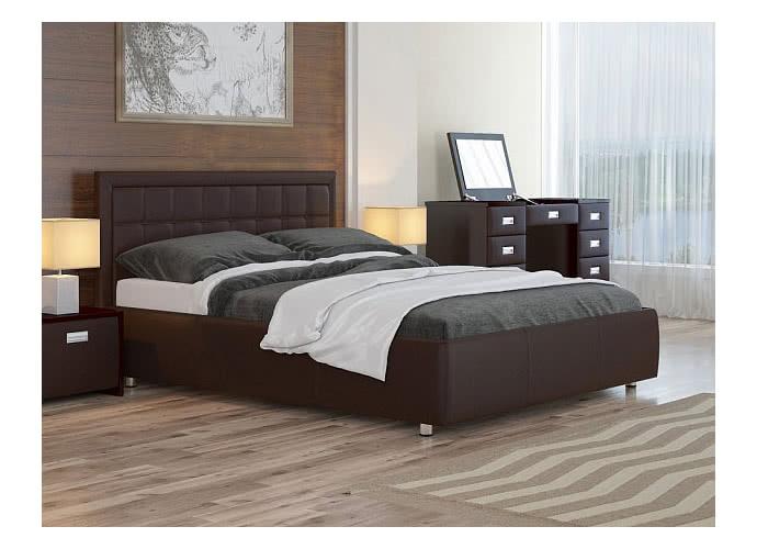 Кровать Veda 2 Орматек