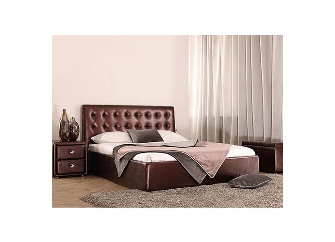 Кровать Perrino Ривьера (промо)