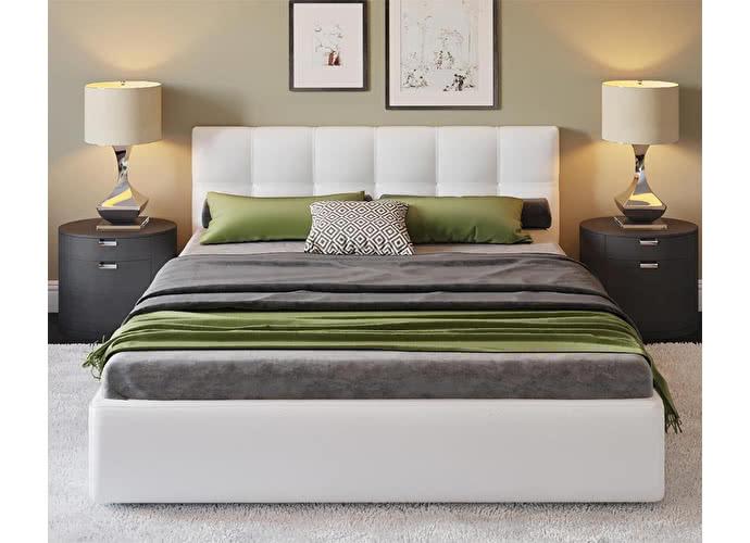 Кровать Perrino Сандра (категория 2)