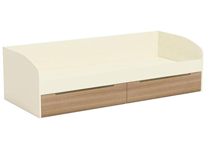 Кровать Заречье Юниор, мод Ю12б (80)