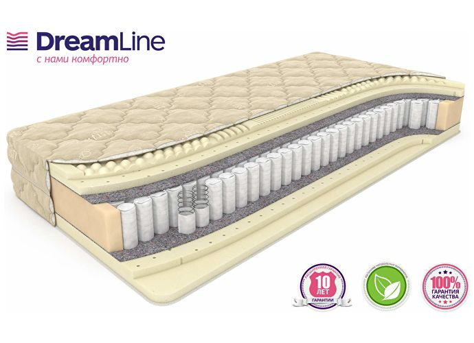 DreamLine Relax Massage TFK