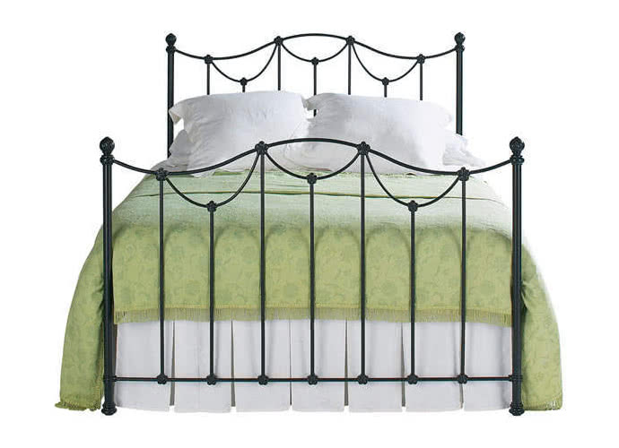 Кровать Кари