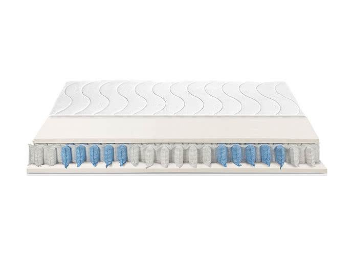 Schlaraffia Basic 200 TFK (Basic Twist 18)