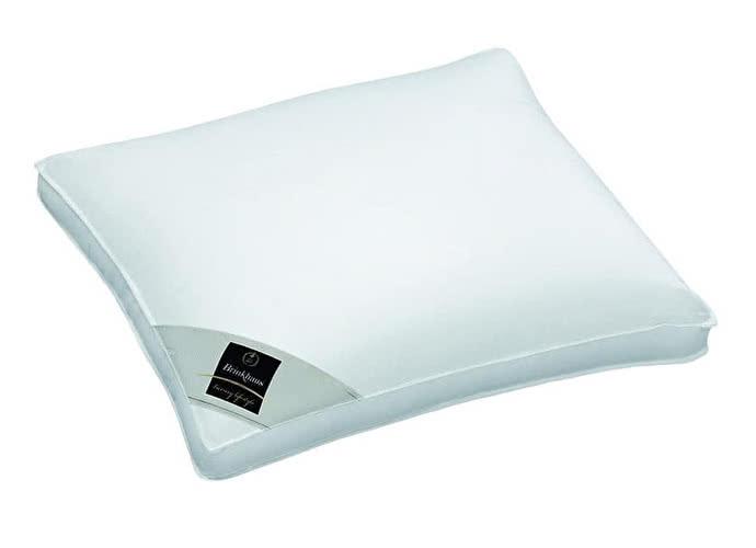 Подушка Luxury Lifestyle Chalet, арт. 27037