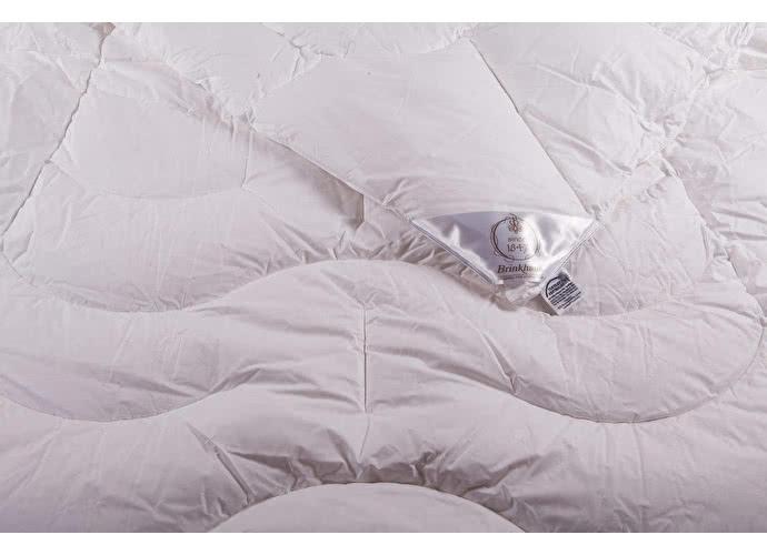 Одеяло Brinkhaus Primaloft Premium-Line, легкое