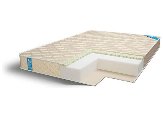 Comfort Line Latex2 Roll Classic