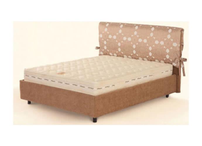 Кровать Классик Муза с подъемным механизмом