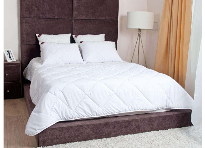 Одеяло GG 95С, легкое