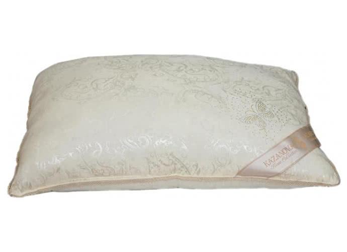 Подушка KAZANOV.A. Luxury Мulberry Silk 50