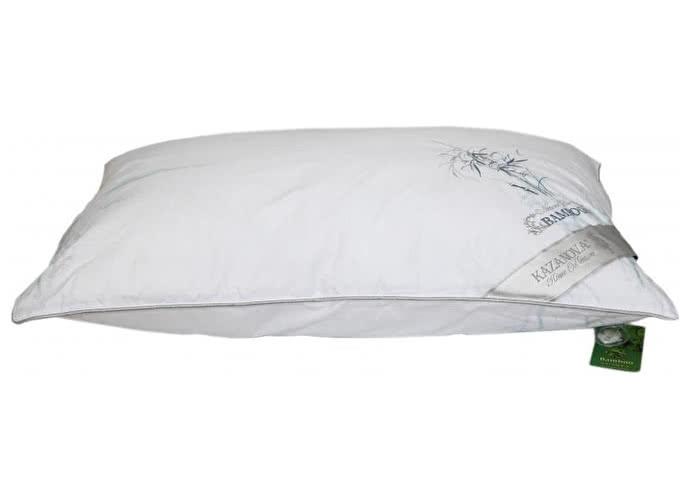Подушка KAZANOV.A. Bamboo