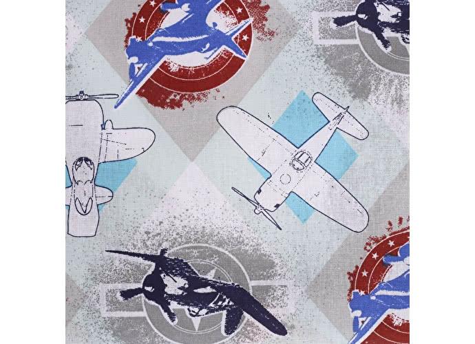 Комплект ETB-103 Disney Дасти Самолеты