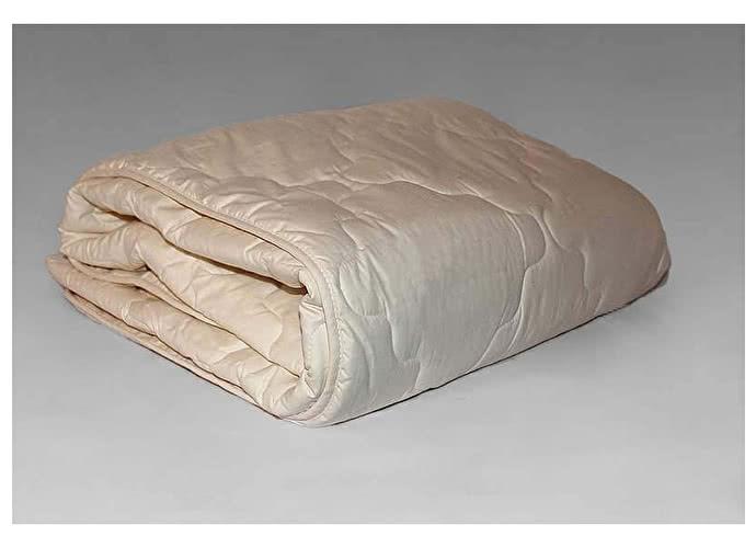 Хлопковое одеяло Natures Хлопковая нега, легкое