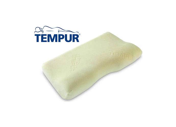 Подушка Tempur Millenium Extra-Large