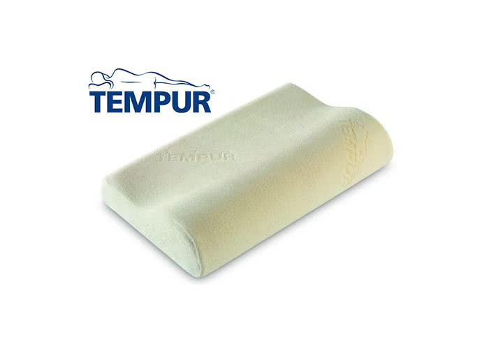 Подушка Tempur Original Medium