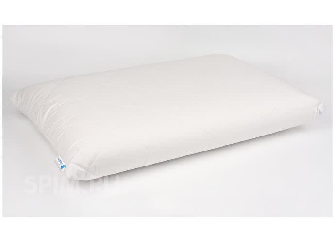 Подушка Sleepline Rita 12 см