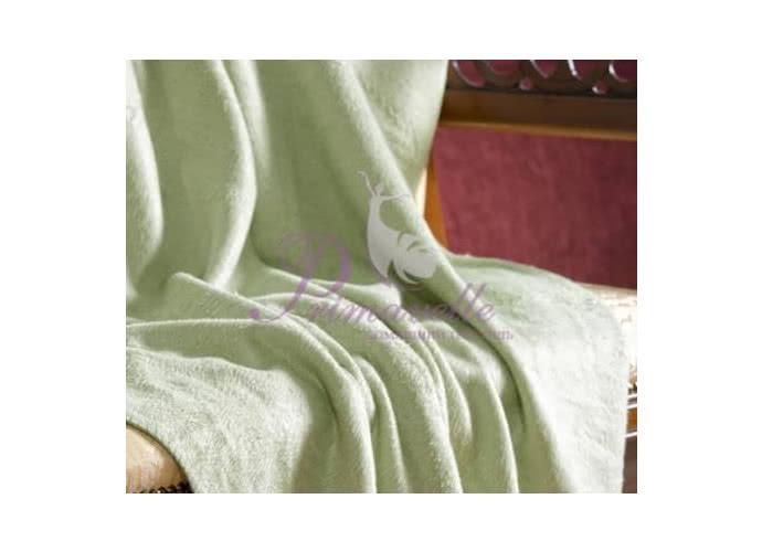 Плед Primavelle Bamboo 170х205 см