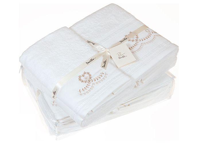 Набор полотенец Luxberry Венский вальс