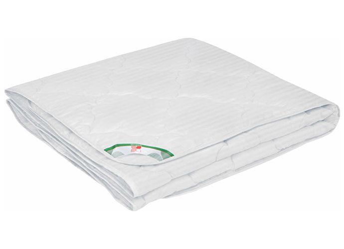 Одеяло Легкие сны Бамбоо, легкое