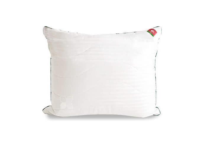 Подушка Легкие сны Бамбоо 38х60