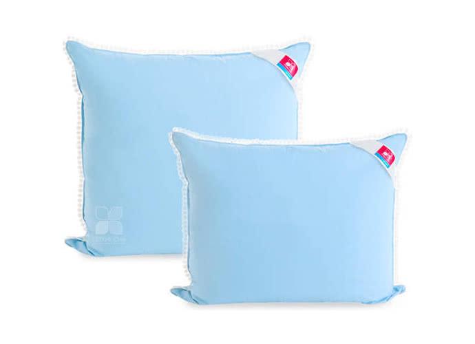 Подушка Легкие сны Гармония 70