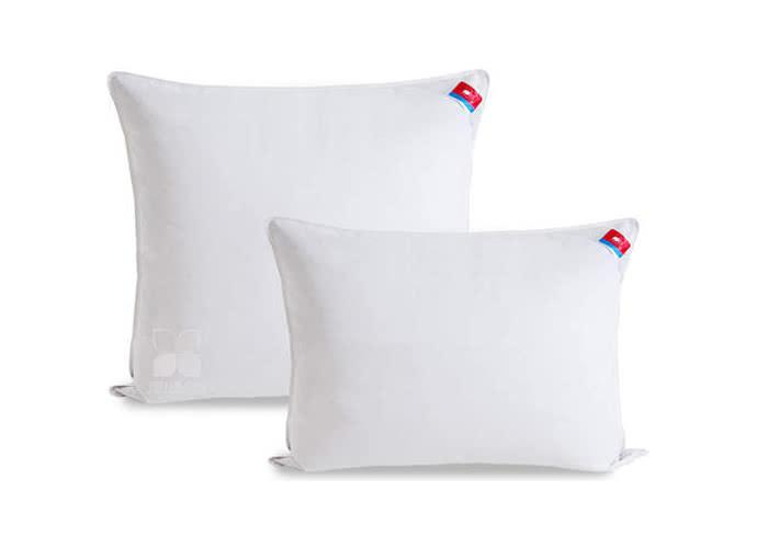 Подушка Легкие сны Искушение 70