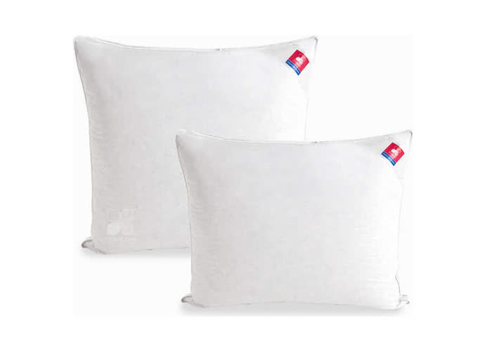 Подушка Легкие сны Камилла 70