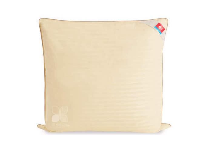 Подушка Легкие сны Мечта 50