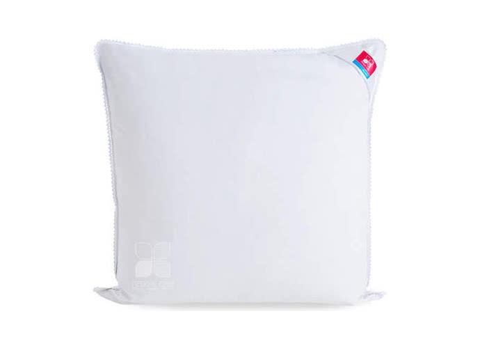 Подушка Легкие сны Вдохновение 50