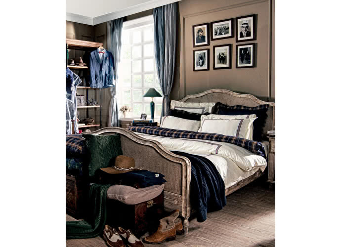 �������� Casual Avenue Toscana