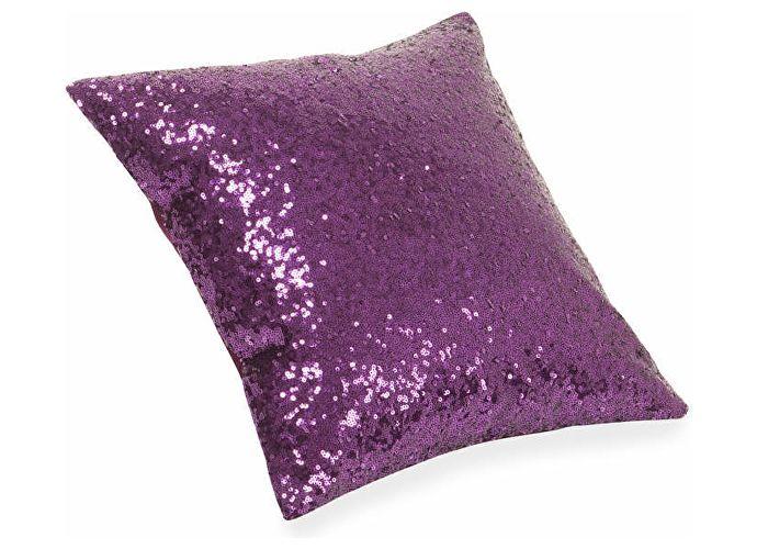 Декоративная подушка Helgi Home Джаз Пати