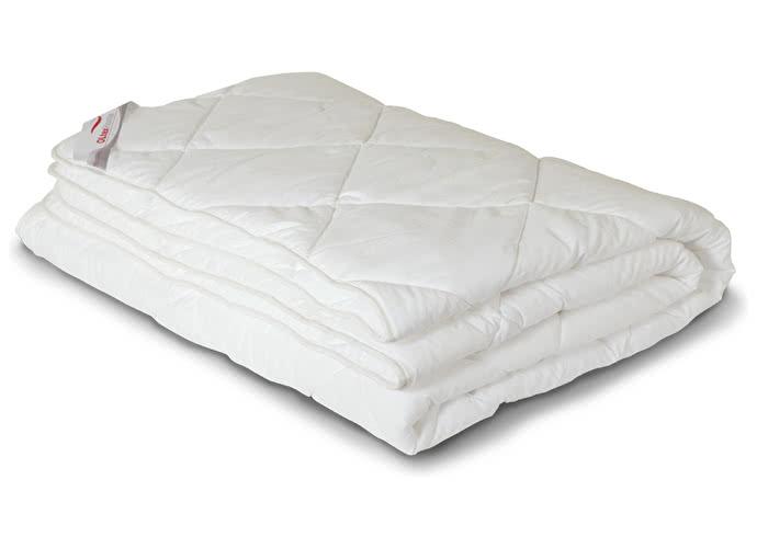 Одеяло Марсель OL-tex всесезонное