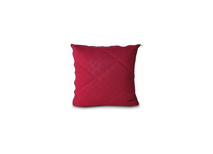 Плед-подушка-палантин OL-tex
