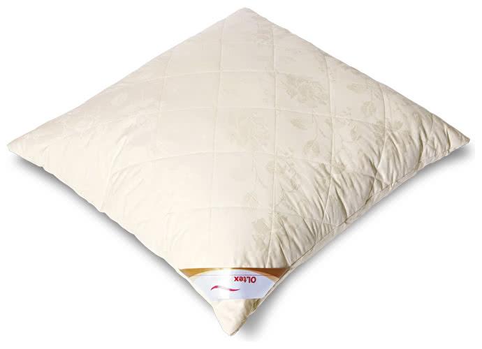 Подушка Шелк OL-tex 68х68