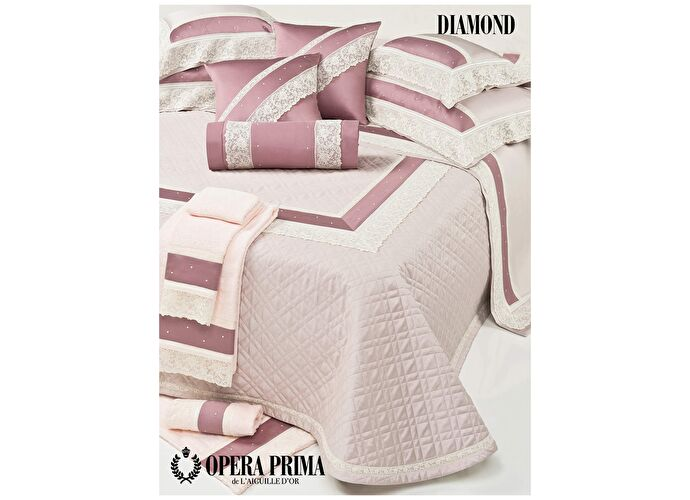 Комплект Opera Prima Diamond