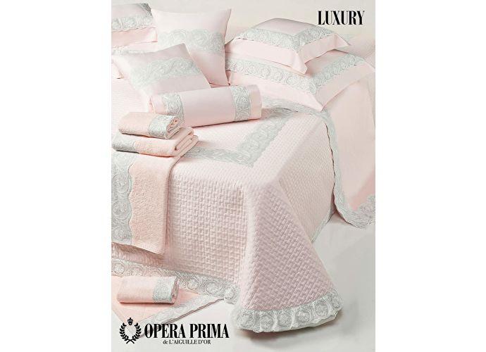 Комплект Opera Prima Luxury