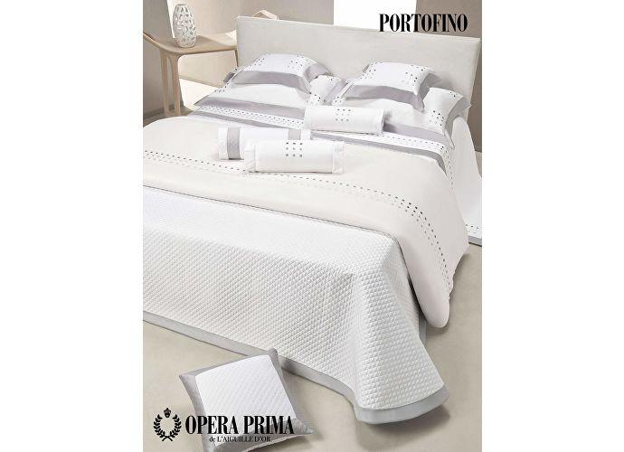 Комплект Opera Prima Portofino