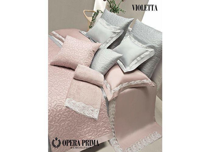 Комплект Opera Prima Violetta