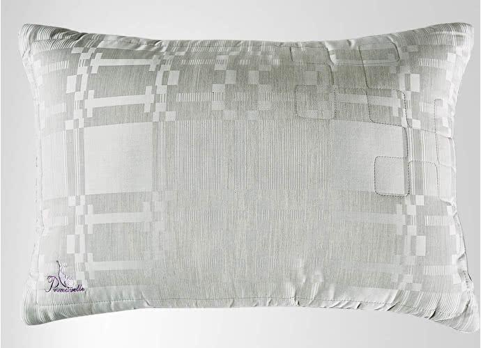 Подушка Primavelle Lino 70х70