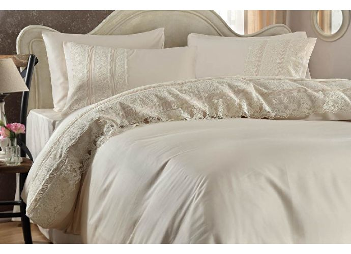 �������� Gelin Home Jessica