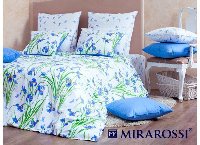 Комплект Mirarossi Аurora