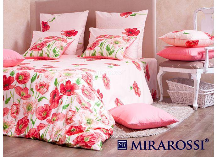 Комплект Mirarossi Carolina pink