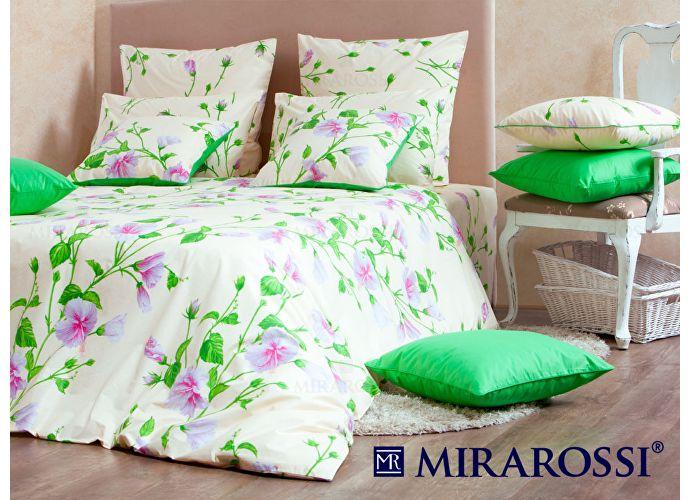 Комплект Mirarossi Francesca white