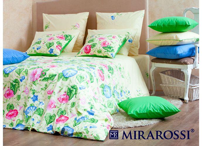 Комплект Mirarossi Gloria
