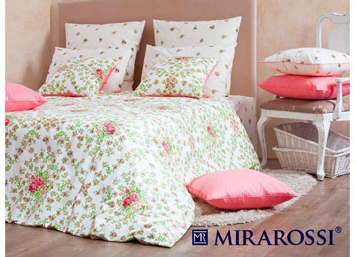 Комплект Mirarossi Monica
